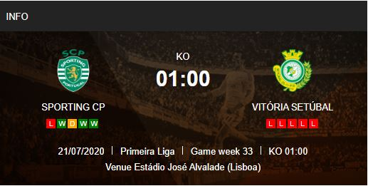 Sporting-Lisbon-vs-Vitoria-Setubal-Chu-nha-go-the-dien-01h00-ngay-22-07-VDQG-Bo-Dao-Nha-–-Primeira-Liga-4