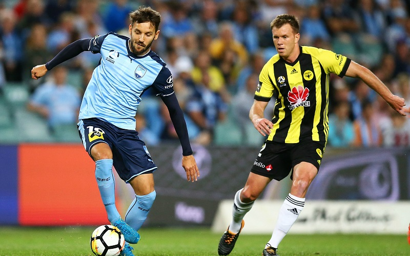 Sydney-fc-vs-wellington-phoenix-xay-chac-ngoi-dau-16h30-ngay-17-07-vdqg-uc-australia-a-league-1