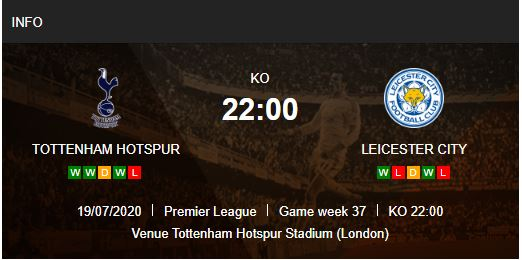 "Tottenham-vs-Leicester-Giang-bay-bat-""Cao""-22h00-ngay-19-07-Ngoai-hang-Anh-–-Premier-League-3"