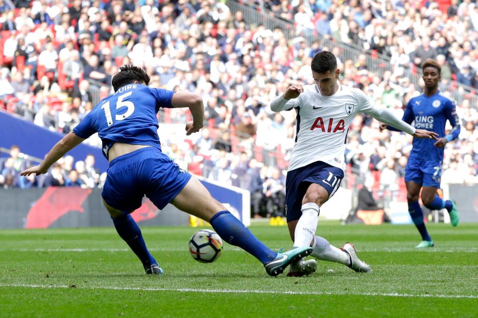 "Tottenham-vs-Leicester-Giang-bay-bat-""Cao""-22h00-ngay-19-07-Ngoai-hang-Anh-–-Premier-League-4"