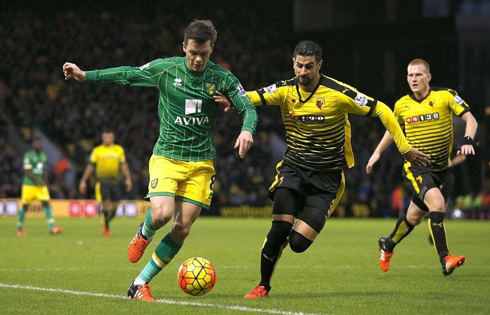 "Watford-vs-Norwich-Ban-ha-""Hoang-yen""-00h00-ngay-08-07-Ngoai-hang-Anh-–-Premier-League-4"
