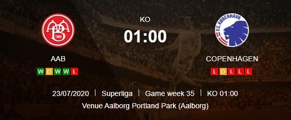 aalborg-vs-copenhagen-chu-het-muc-tieu-gap-khach-mat-chat-01h00-ngay-24-07-vdqg-dan-mach-denmark-super-liga-2