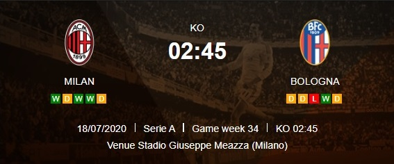 ac-milan-vs-bologna-top-6-trong-tam-tay-02h45-ngay-19-07-vdqg-italia-serie-a-2