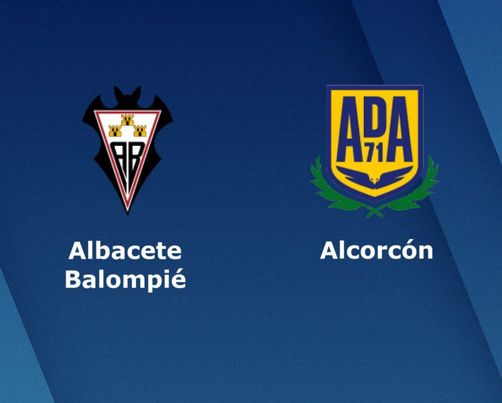 Albacete-vs-Alcorcon-00h30-ngay-02-07