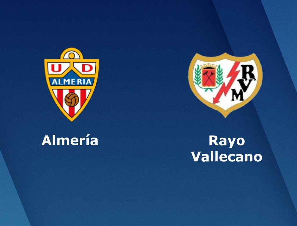 almeria-vs-vallecano-00h30-ngay-14-07