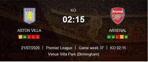 aston-villa-vs-arsenal-kho-can-phao-thu-02h15-ngay-22-07-ngoai-hang-anh-premier-league-3