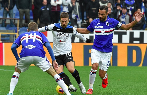 atalanta-vs-sampdoria-02h45-ngay-09-07-2