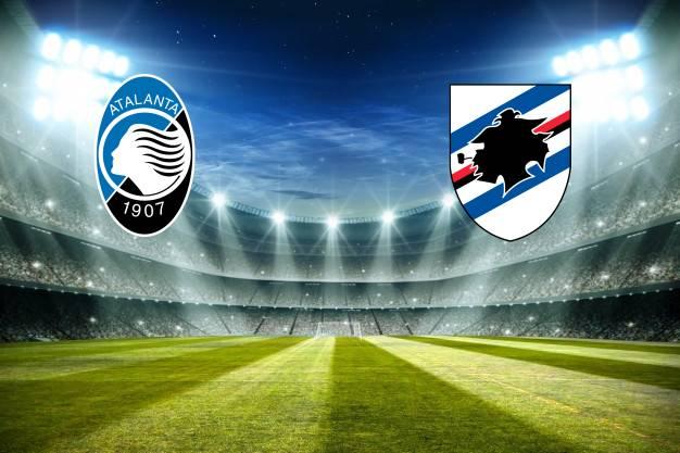 atalanta-vs-sampdoria-02h45-ngay-09-07
