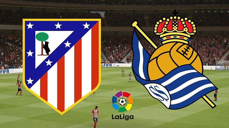 atletico-vs-sociedad-02h00-ngay-20-07