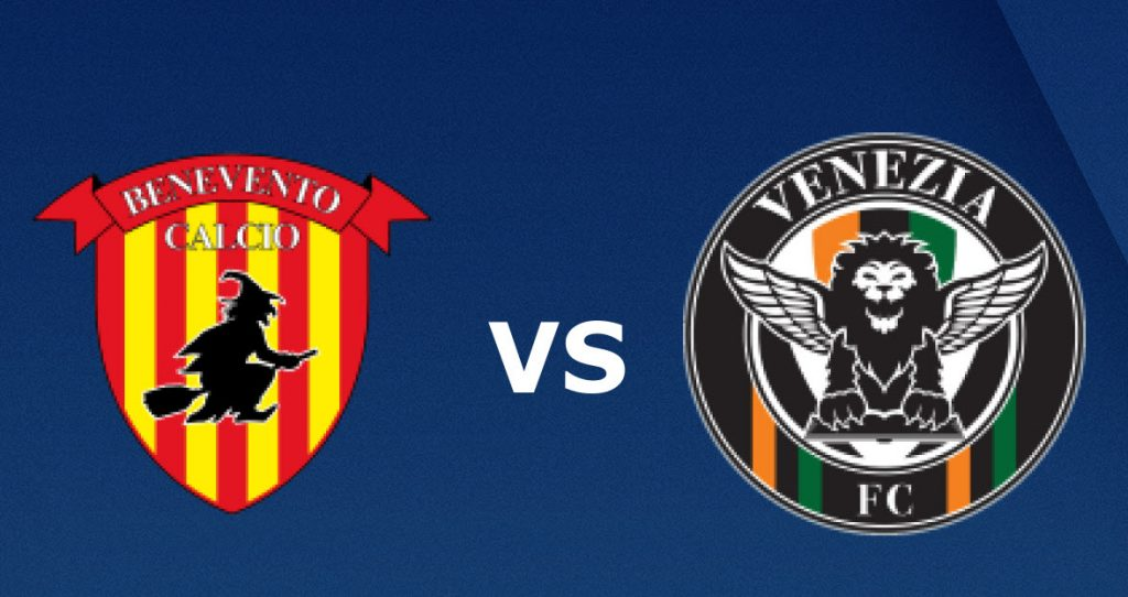 benevento-vs-venezia-02h00-ngay-11-07