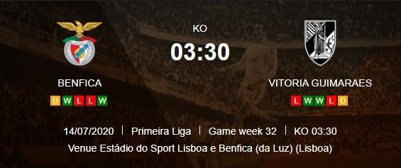 benfica-vs-guimaraes-thang-vi-danh-du-03h30-ngay-15-07-vdqg-bo-dao-nha-portugal-super-league-2