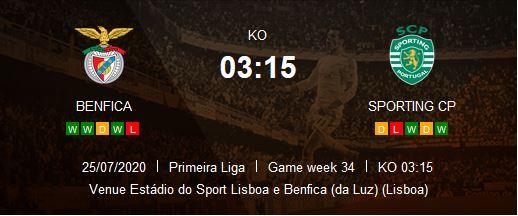 benfica-vs-sporting-lisbon-thang-vi-danh-du-03h15-ngay-26-07-vdqg-bo-dao-nha-portugal-super-liga-3