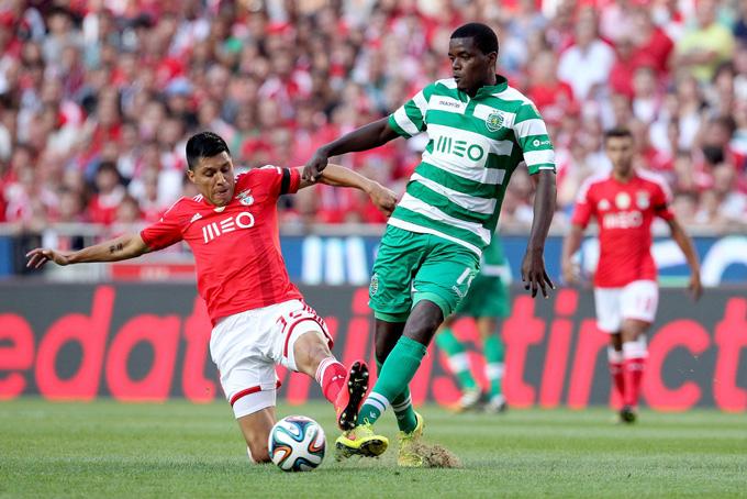 benfica-vs-sporting-lisbon-thang-vi-danh-du-03h15-ngay-26-07-vdqg-bo-dao-nha-portugal-super-liga-6