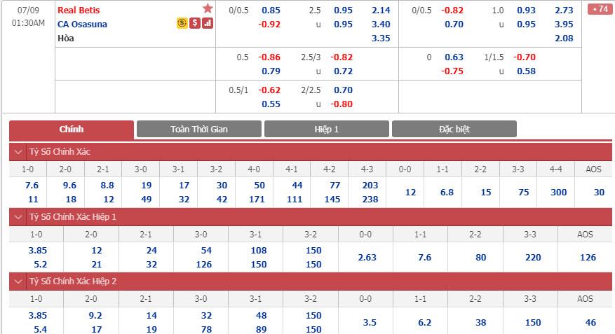 betis-vs-osasuna-01h30-ngay-09-07-1