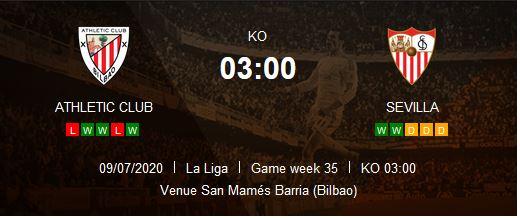 bilbao-vs-sevilla-hiem-dia-san-mames-03h00-ngay-10-07-giai-vdqg-tay-ban-nha-la-liga-1