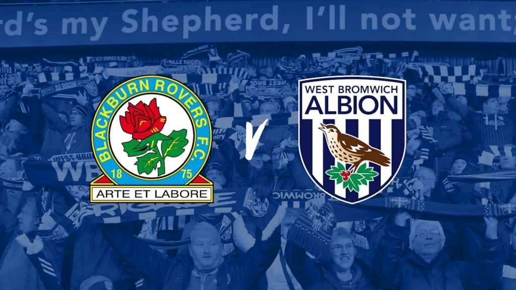 blackburn-vs-west-brom-21h00-ngay-11-07