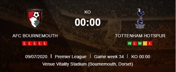 bournemouth-vs-tottenham-ke-cung-duong-vung-len-00h00-ngay-10-07-ngoai-hang-anh-premier-league-2