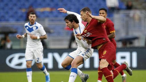brescia-vs-roma-00h30-ngay-12-07-2