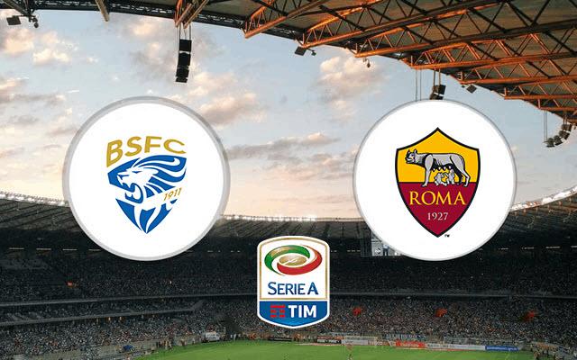 brescia-vs-roma-00h30-ngay-12-07