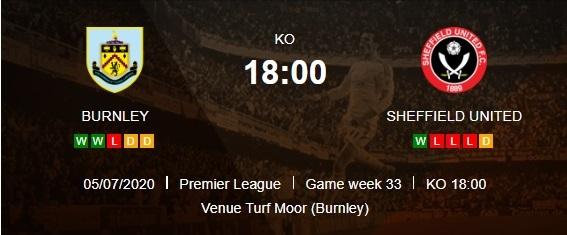 inter-milan-vs-Sheffield United-kho-thang-cach-biet-18h00-ngay-02-07-giai-vdqg-italia-serie-a-3