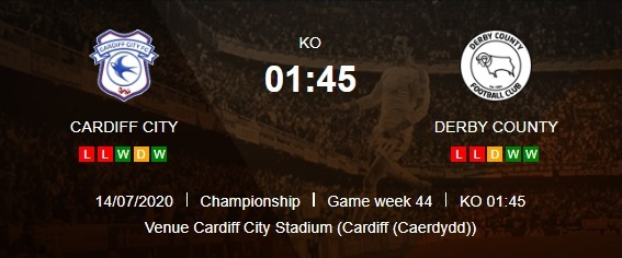 cardiff-city-vs-derby-county-quyet-chien-vi-top-6-01h45-ngay-15-07-hang-nhat-anh-championship-2