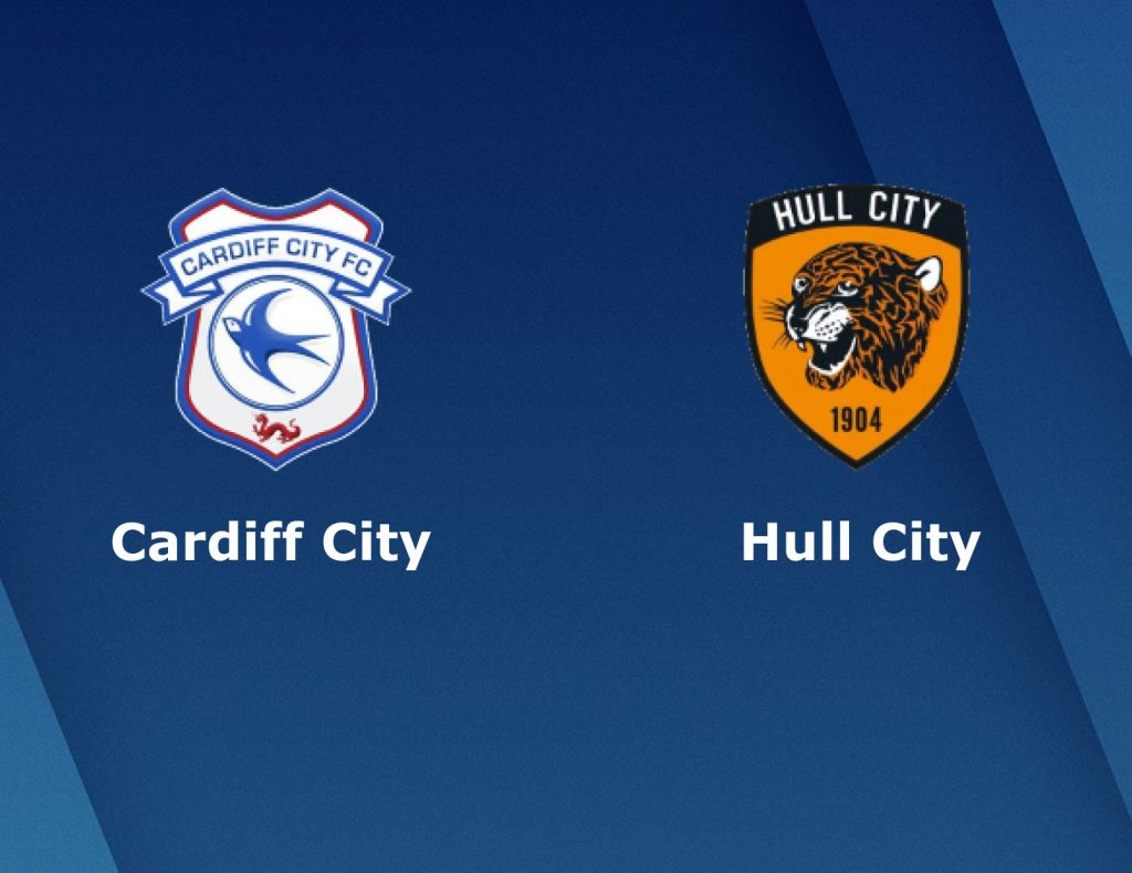 cardiff-vs-hull-city-01h30-ngay-23-07