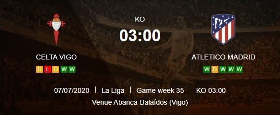 celta-vigo-vs-atletico-madrid-ha-chu-nha-giu-top-3-03h00-ngay-08-07-vdqg-tbn-la-liga-2