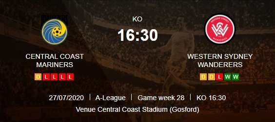 central-coast-western-sydney-hanh-trinh-hoi-sinh-16h30-ngay-27-07-vdqg-uc-australia-a-league-2