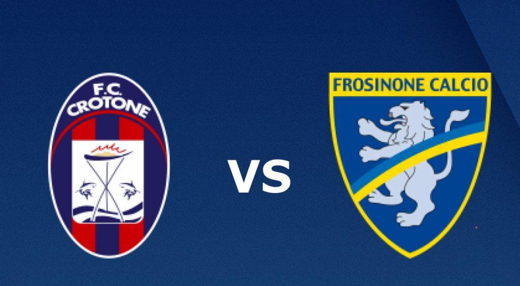 crotone-vs-frosinone-02h00-ngay-28-07
