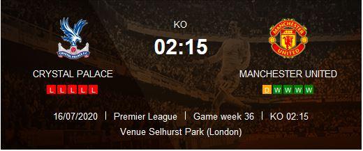 crystal-palace-vs-man-united-ha-chu-nha-vao-top-4-02h15-ngay-17-07-ngoai-hang-anh-premier-league-3