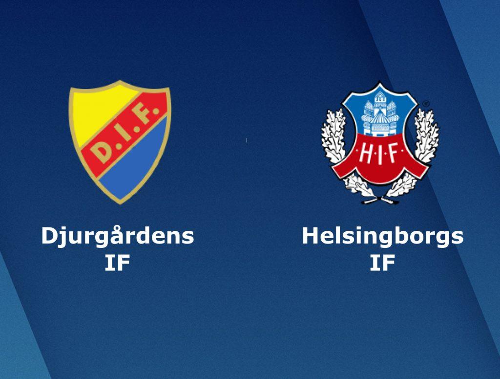 djurgarden-vs-helsingborg-00h00-ngay-07-07