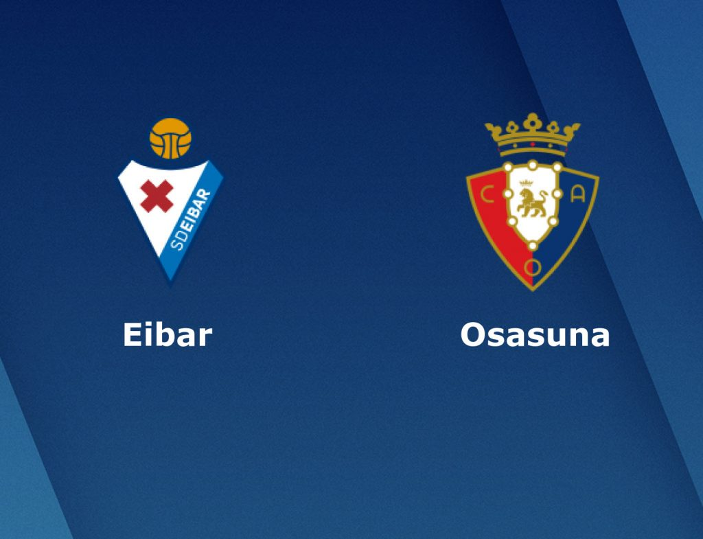 Eibar-vs-Osasuna-00h30-ngay-02-07