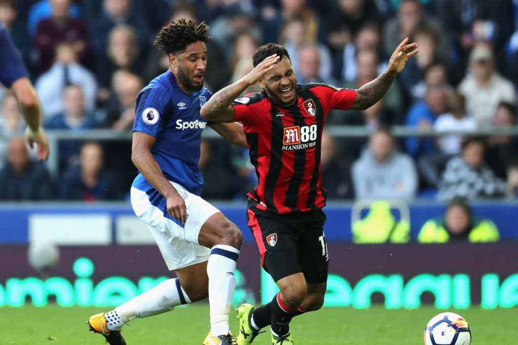 everton-vs-bournemouth-22h00-ngay-26-07-2