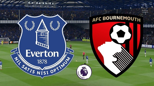 everton-vs-bournemouth-22h00-ngay-26-07
