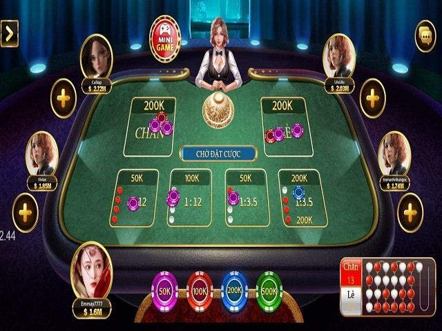 game-bai-doi-thuong (11)