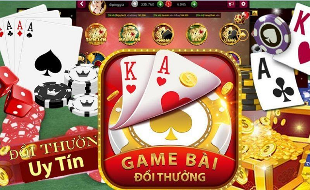 game-bai-doi-thuong (2)