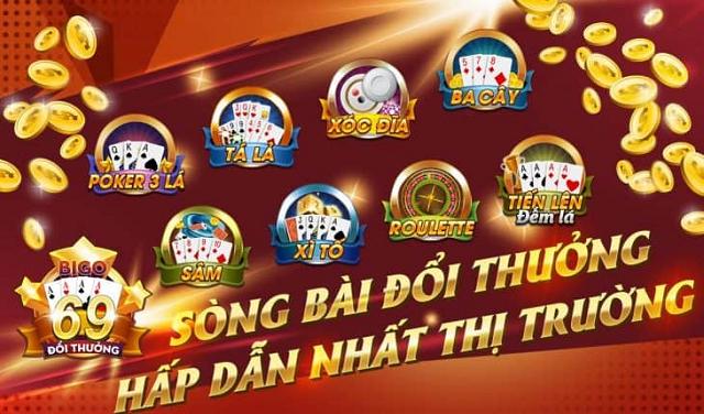 game-bai-doi-thuong (3)