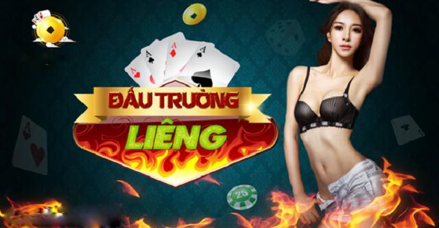 game-bai-doi-thuong (5)