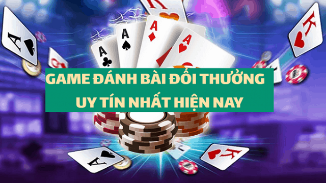 game-bai-doi-thuong