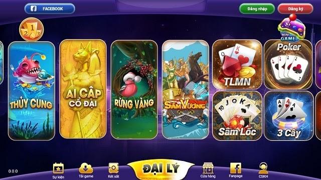 Game Slot QH88 – Quay Hũ Xanh Chín Uy Tín Nhất 2021 Hiện Nay 🔥