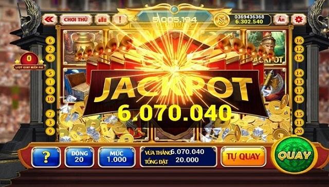 game-slot-doi-thuong3