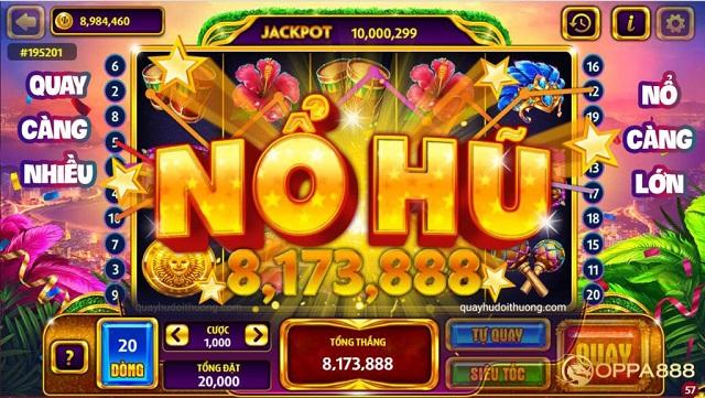 game-slot-doi-thuong4