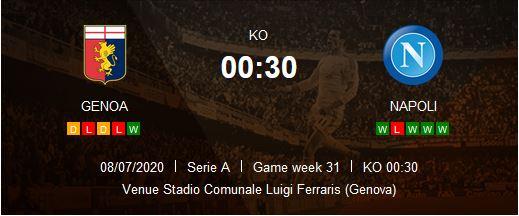 genoa-vs-napoli-san-phang-luigi-ferraris-00h30-ngay-09-07-giai-vdqg-italia-serie-a-3