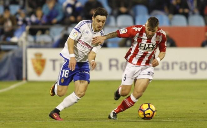 Girona-vs-Zaragoza-00h30-ngay-02-07-2