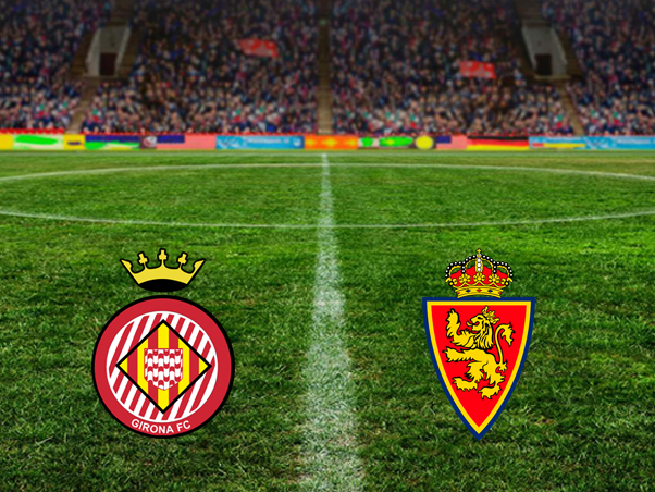 Girona-vs-Zaragoza-00h30-ngay-02-07