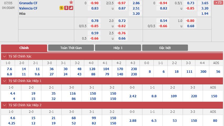 Granada-vs-Valencia-03h00-ngay-02-07-1