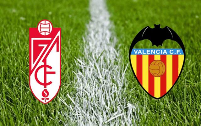 Granada-vs-Valencia-03h00-ngay-02-07