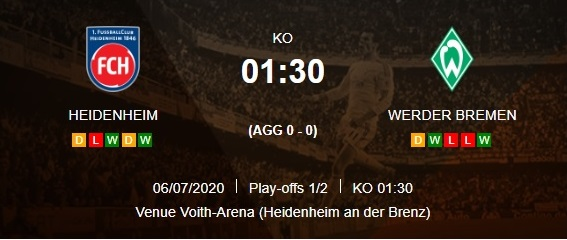 heidenheim-vs-bremen-chu-nha-vo-mong-01h30-ngay-07-07-hang-2-duc-germany-bundesliga-2-play-off-2