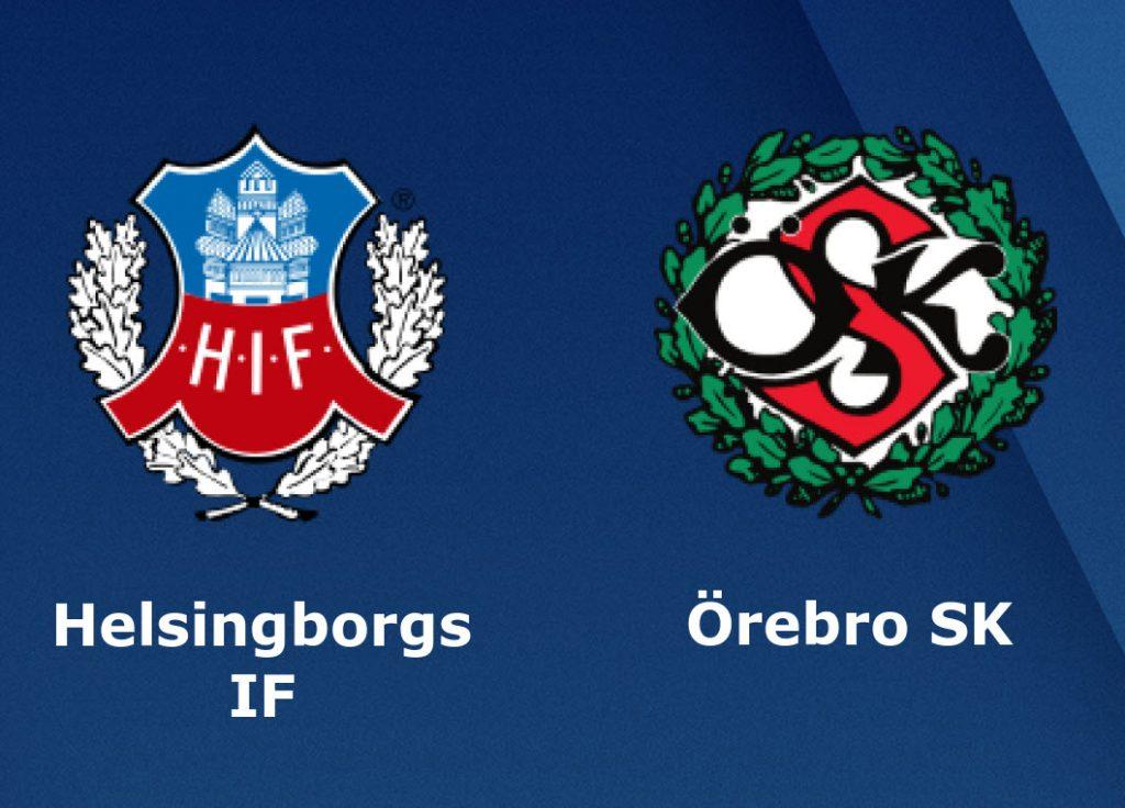 helsingborg-vs-orebro-00h00-ngay-24-07