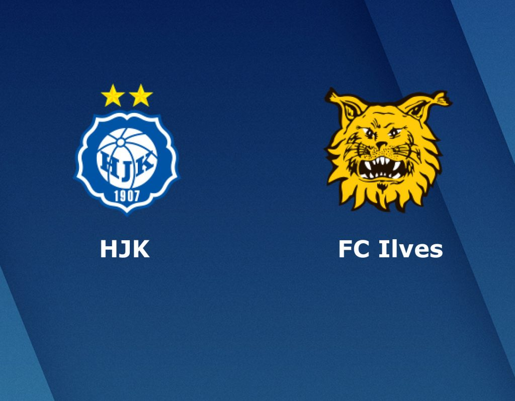 helsinki-vs-ilves-22h30-ngay-25-07